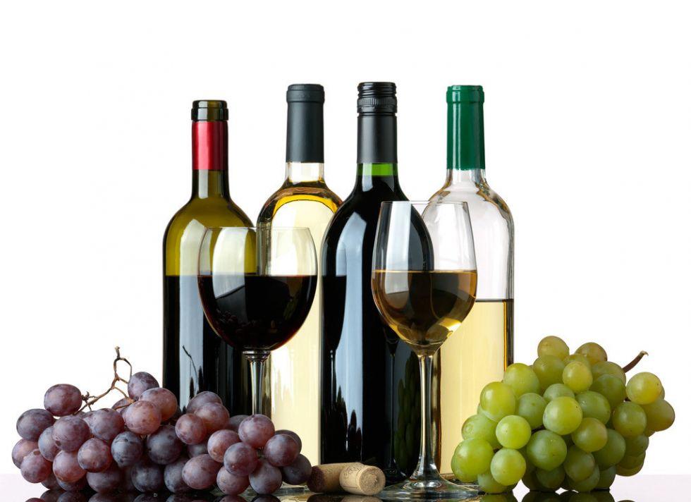 (连载)葡萄酒带酸味是怎么回事?(二)