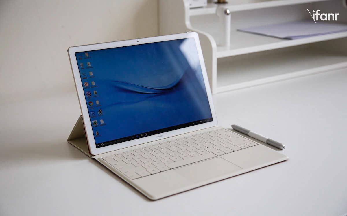 小米华为的笔记本卖得并不好,代工厂也很失望  科技资讯 第2张