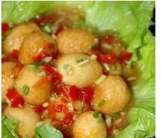 私房菜四:浓汁食谱蛋豆干豆浆机鹌鹑九阳图片