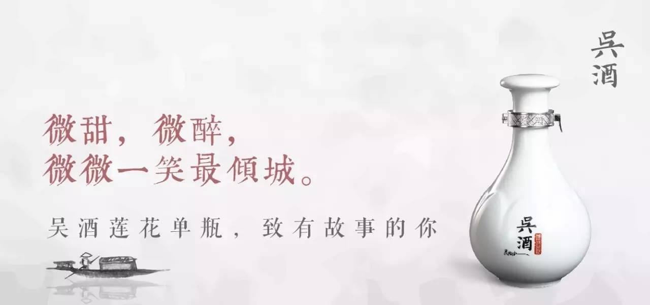 中国成为最大游戏市场,新规后无序减持遭腰斩丨财经日日评