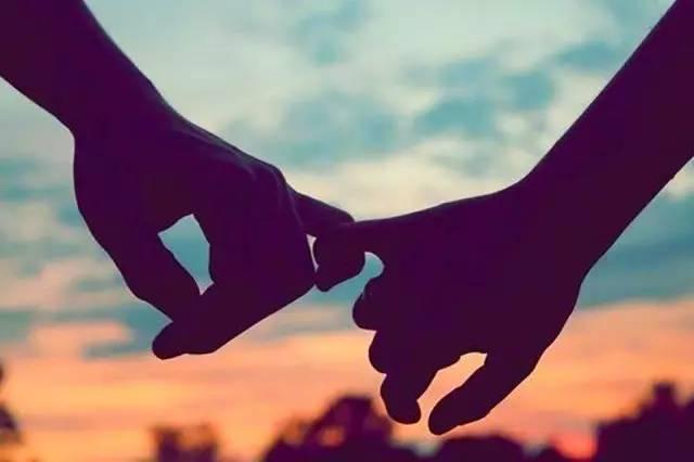 我的爱情被我作死了