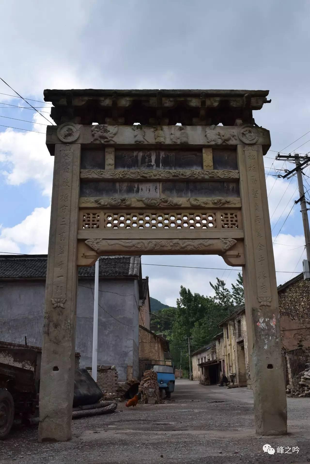 沁水县有多少人口_沁水县城这些地方增加了停车位