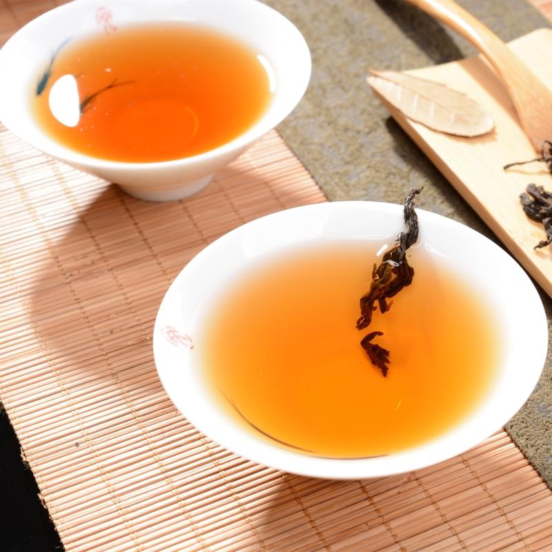 """胃不好到底能不喝茶吗?也许很多人都清楚?"""""""