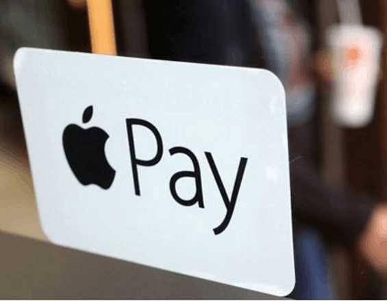 iPhone公交卡支持六款机型,想体验需更换手机卡 aso优化 第2张