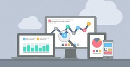 竞价KPI出价优化,新媒体变现路上必知必会技能8