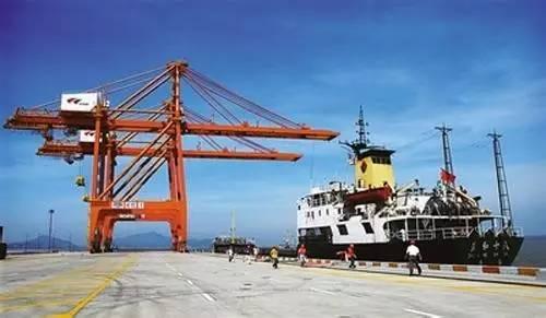 实干!这些货物出口退税率调至11%,外贸企业该怎么应对?
