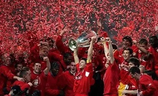 2008年欧冠决赛5月22日曼联vs切尔西图片