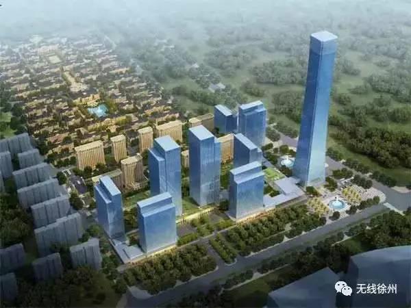 保山东城区规划图2017