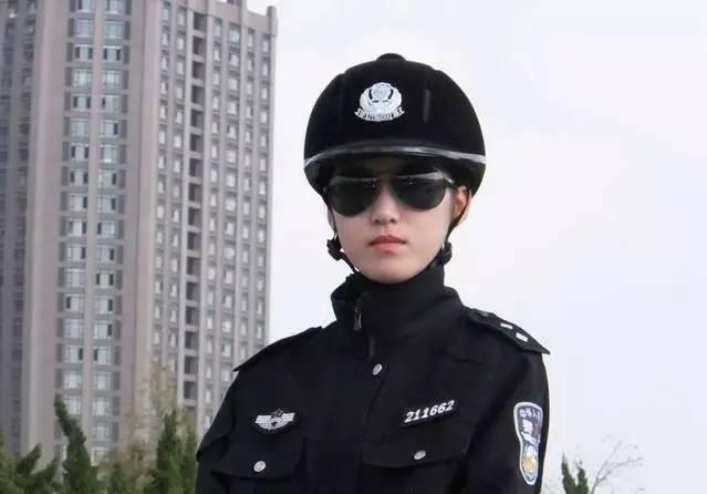 女警���9�����:`kz`a���_世界各国女警, 印度最火爆, 中国女警最漂亮