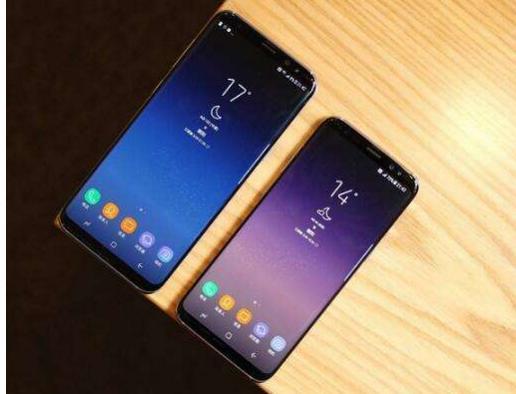 手机屏幕多大才好 5.5英寸还是5.1英寸