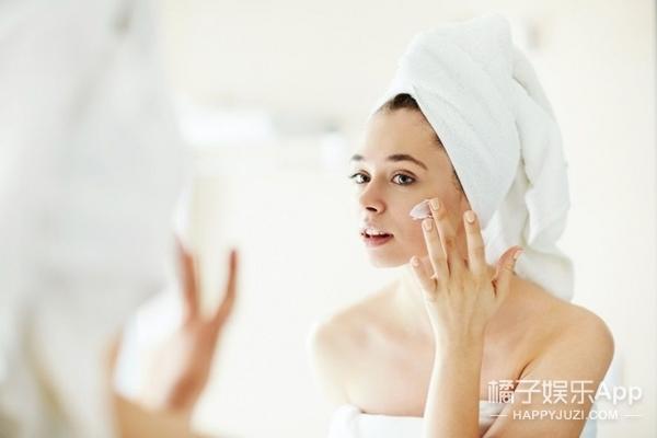 皮肤突然间就敏感?背后还有这6个原因!