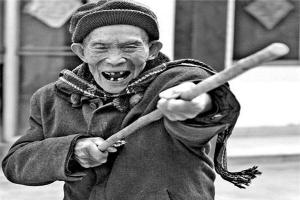 【国際】中国で反日ドラマは現実離れと批判 99歳の老兵「日本軍の強さは並外れていた」[02/07] YouTube動画>5本 ->画像>65枚