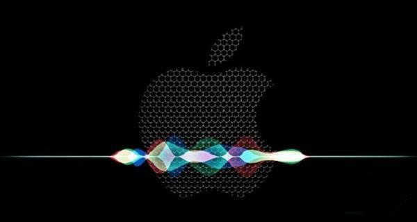 WWDC开发者大会发布在即,苹果应用图标先卖萌