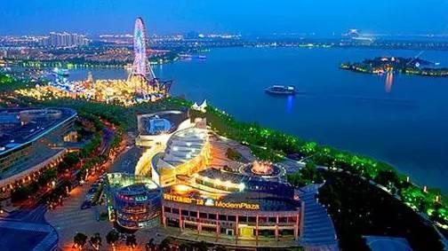 上海轨交11号线接轨苏州S1线 嘉定人坐地铁就能逛苏州图片
