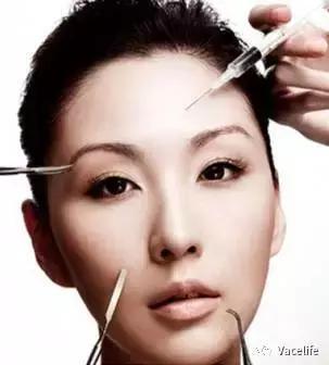 用智能科学赋予爱美女性紧致美丽的肌肤和自信活力