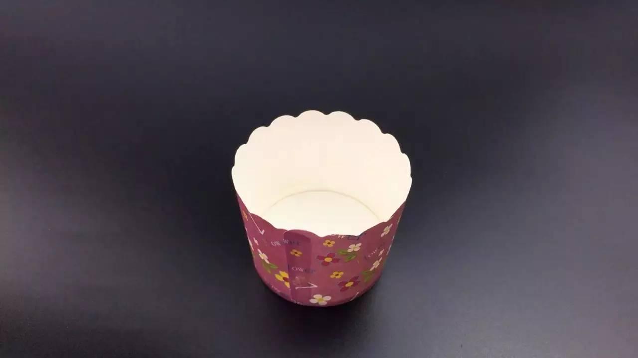 纸杯烧水的实验原理_实验纸杯烧水