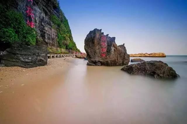 澳洲幸运5前二,直选跨度:旅游管理专业介绍及就业前景:旅游管理专业就业前景及方向