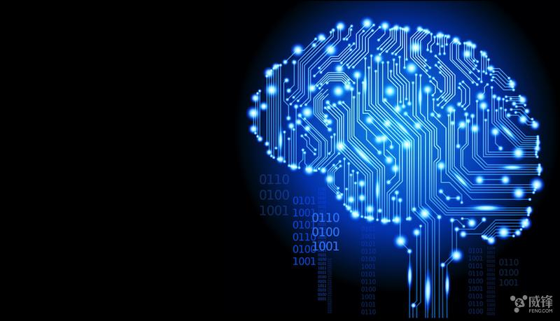 美媒:中国AI研发让谷歌眼红 中国不再只会模仿