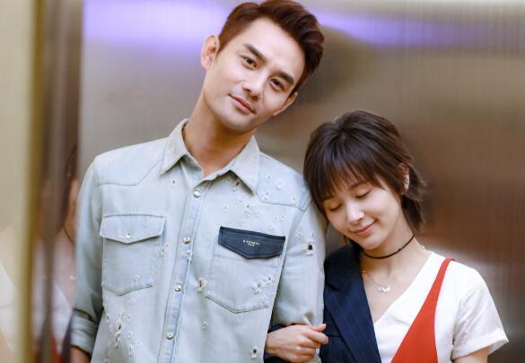 主,谁才是中国丈母娘最喜欢的女婿图片