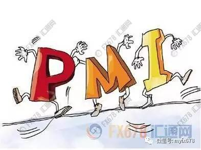中国5月财新服务业PMI年内首度上升,并创4个月最高