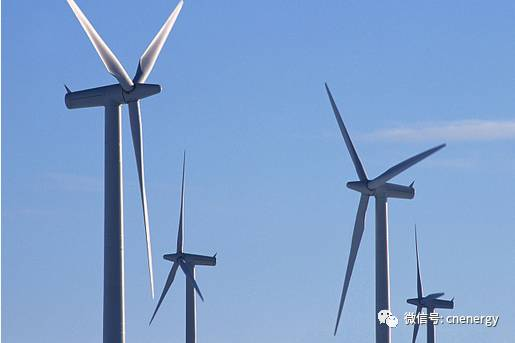 秦海岩:为什么选择此时开展风电平价上网示范?