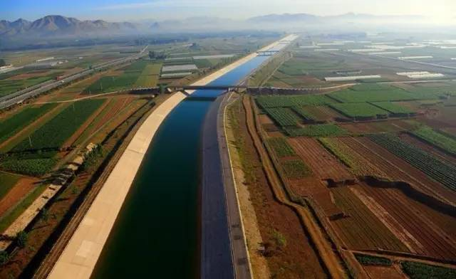 湖北省面积 人口-湖北十堰 在哪里啊