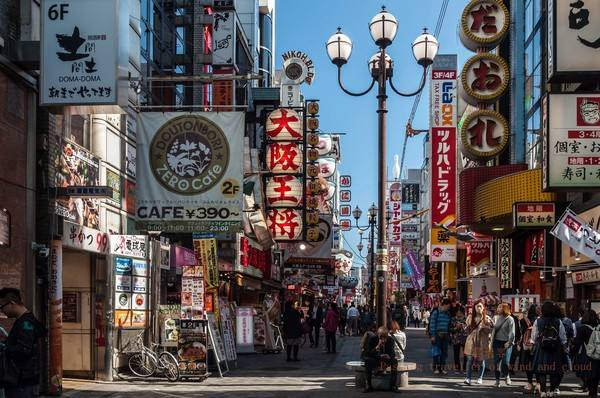 中国会否重蹈日本房地产破灭覆辙吗?