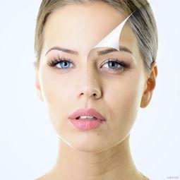 朵嘉浓宋慧:脸上有毛孔粗大的6大原因