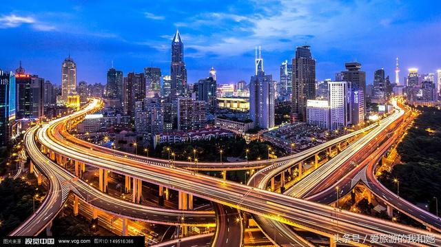 中国城市人口_北大学者 中国人口到达峰值 房价就差不多到头