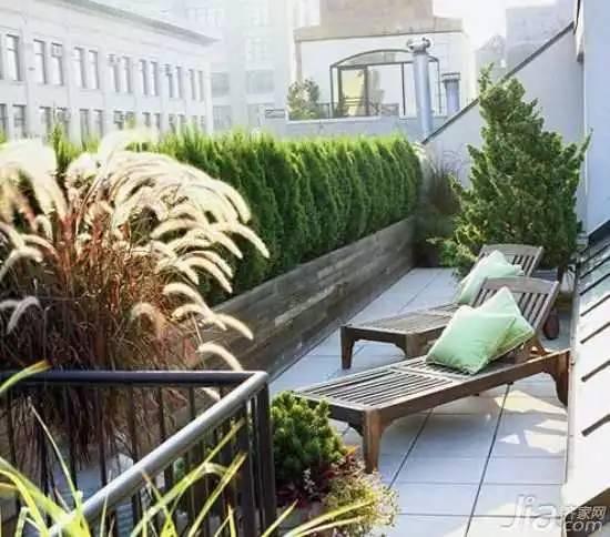 花坛群造景设计平面图