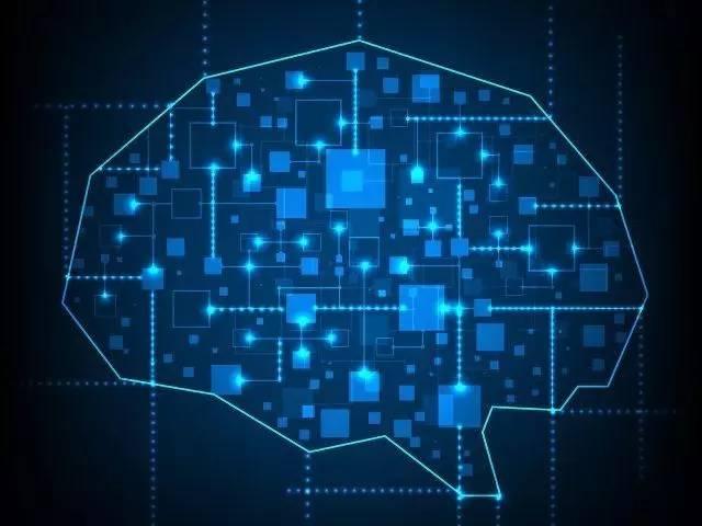 人工智能创业公司如何吸引风投?这几点你得记住 人工智能 第2张
