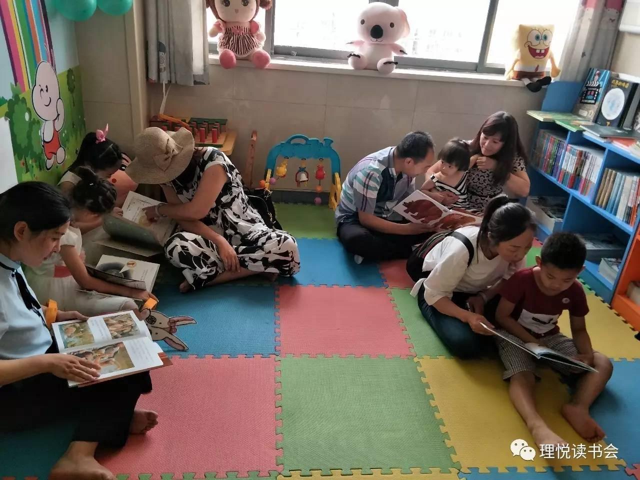 医院,陪孩子过六一 2017年儿童节专场活动总结