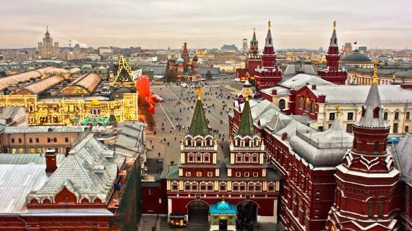 西欧人口_人口不足千万,主战坦克数量超西欧国家总和,一声不吭力挺俄罗斯