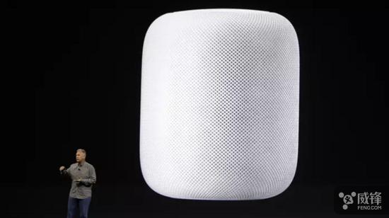 """苹果的尴尬 新品没吓到对手 股价反跌1"""""""