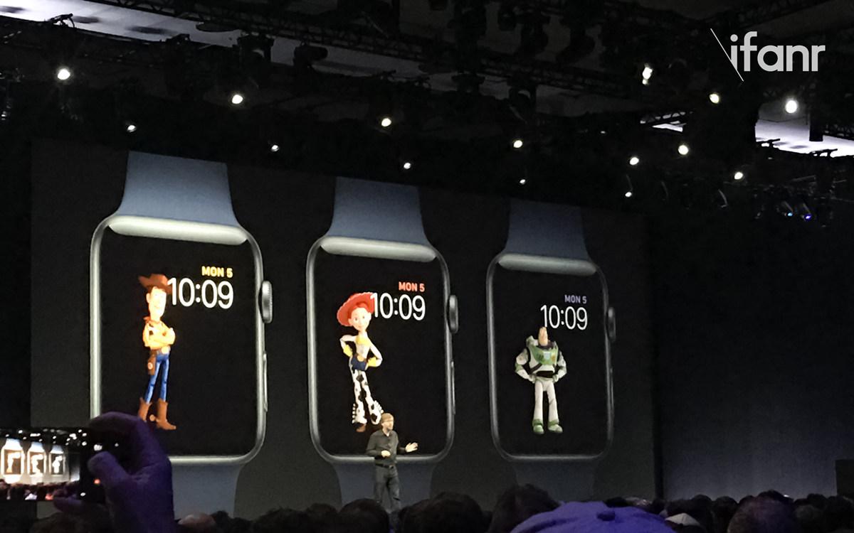 苹果放了 6 个大招,这是近几年硬件最多最好看的 WWDC 大会!  aso优化 第3张