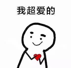 """她是彭于晏""""第一任老婆"""",安以轩闺蜜,曾因爆肥被疑有孕,如今重生身材不输柳岩!"""
