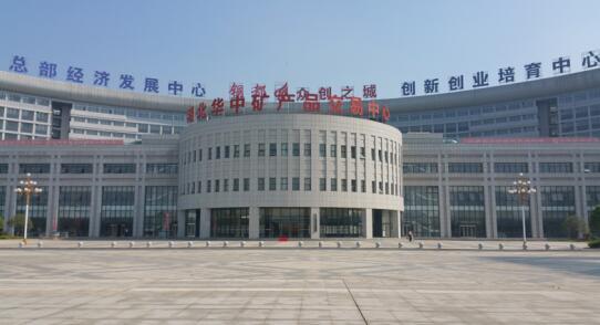 湖北大冶:华中矿产品交易中心涉嫌违规交易被叫停