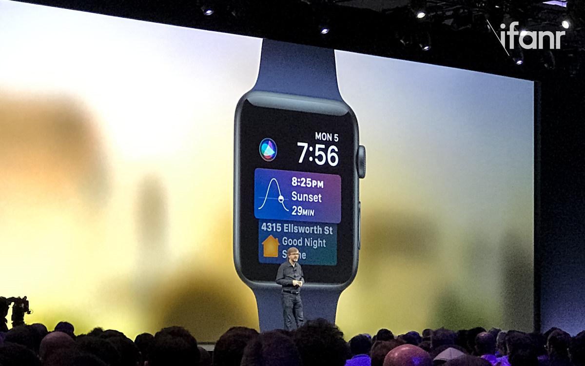 苹果放了 6 个大招,这是近几年硬件最多最好看的 WWDC 大会!  aso优化 第2张
