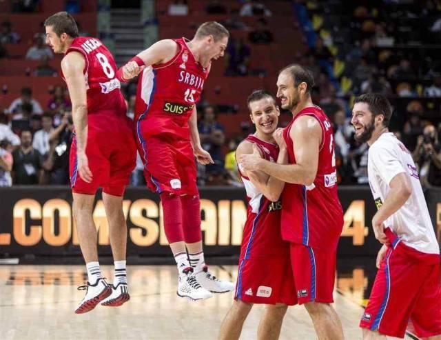 塞尔维亚体育这么强_塞尔维亚体育新闻_塞尔维亚体育