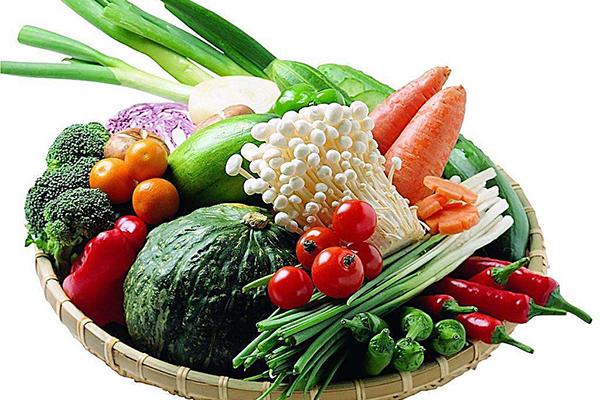 """男性肾虚 六种健康食物帮你解决"""""""