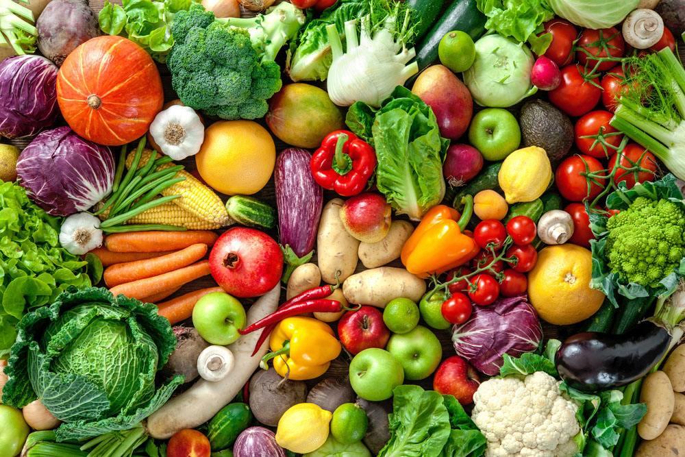 得了腱鞘炎生活中哪些食物不可以吃