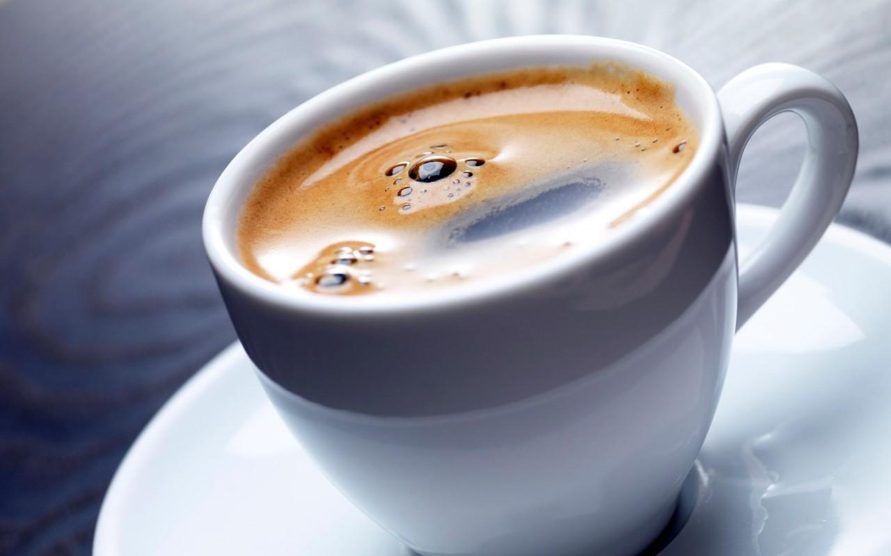 咖啡冻奶芙奶茶