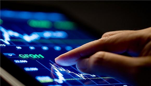 天星资本打算卖掉四成股权未来对赌协议依旧是考验(组图)