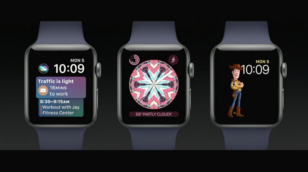 苹果WWDC大会:6大亮点 iOS11与最强iMac Pro亮相  aso优化 第9张