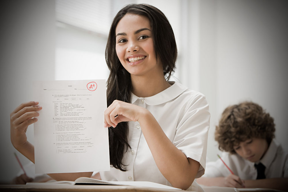 2017技法从业成绩资格方法有效区计算银行v技法有哪些证书图片