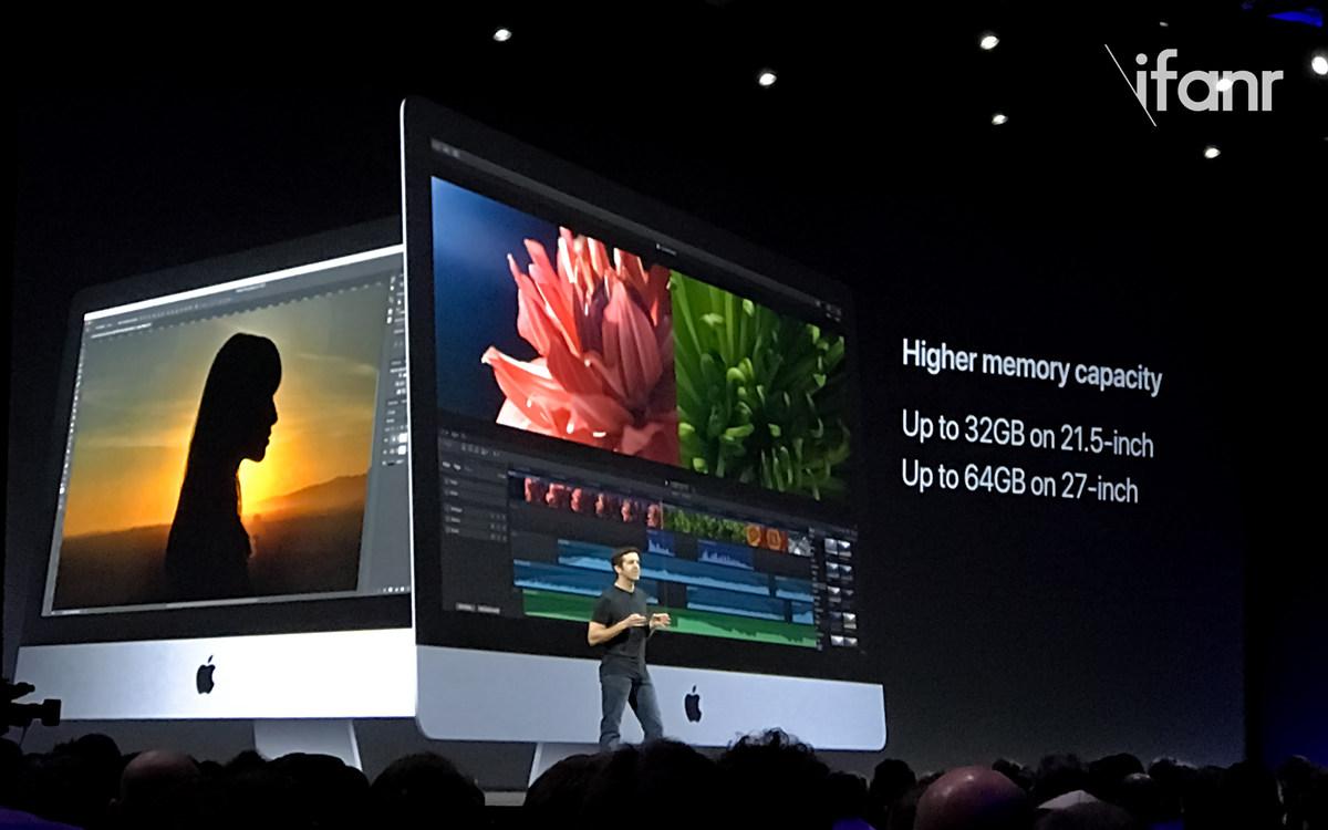 苹果放了 6 个大招,这是近几年硬件最多最好看的 WWDC 大会!  aso优化 第13张