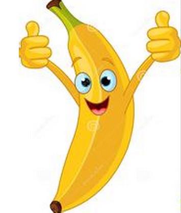 高考前吃这些水果可以舒缓心情,让你发挥超常!