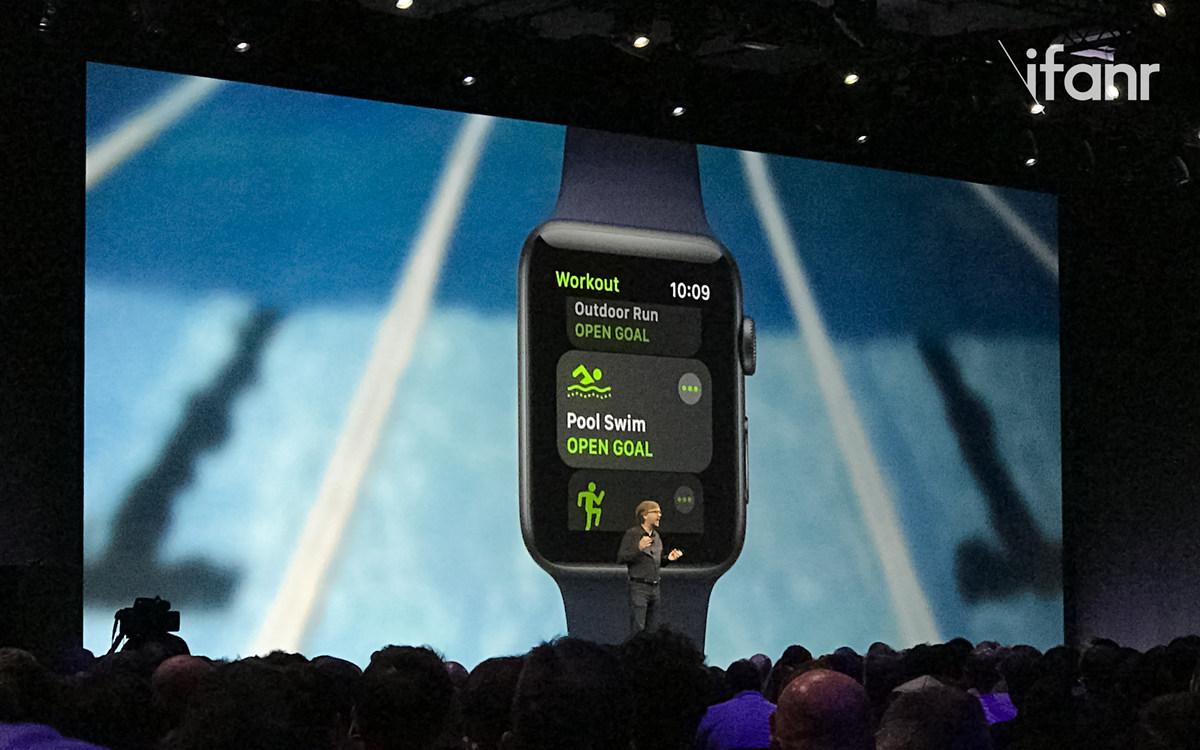 苹果放了 6 个大招,这是近几年硬件最多最好看的 WWDC 大会!  aso优化 第5张