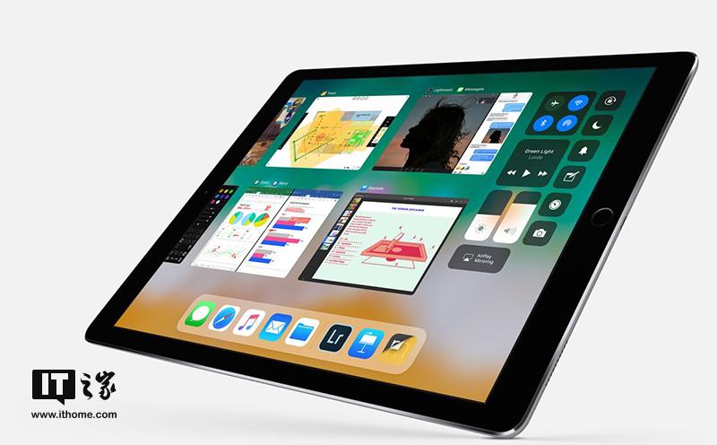 微软全新Surface Pro VS 苹果iPad Pro   移动互联  第2张