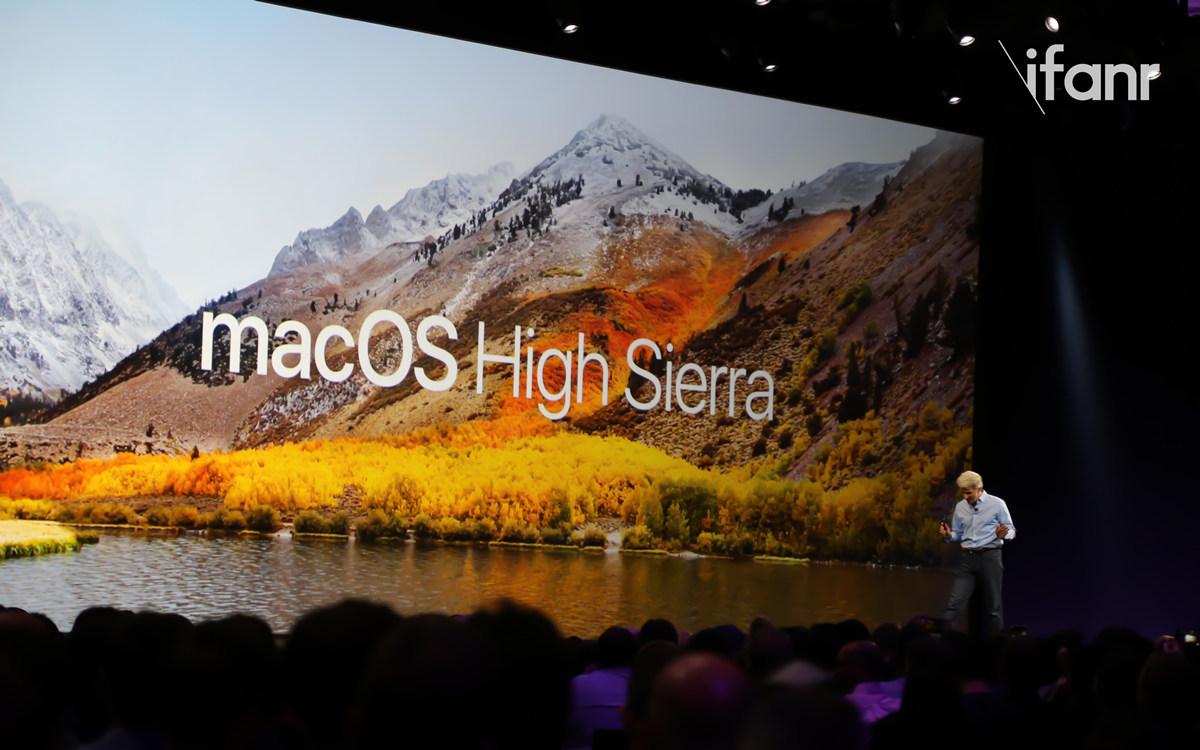 苹果放了 6 个大招,这是近几年硬件最多最好看的 WWDC 大会!  aso优化 第7张